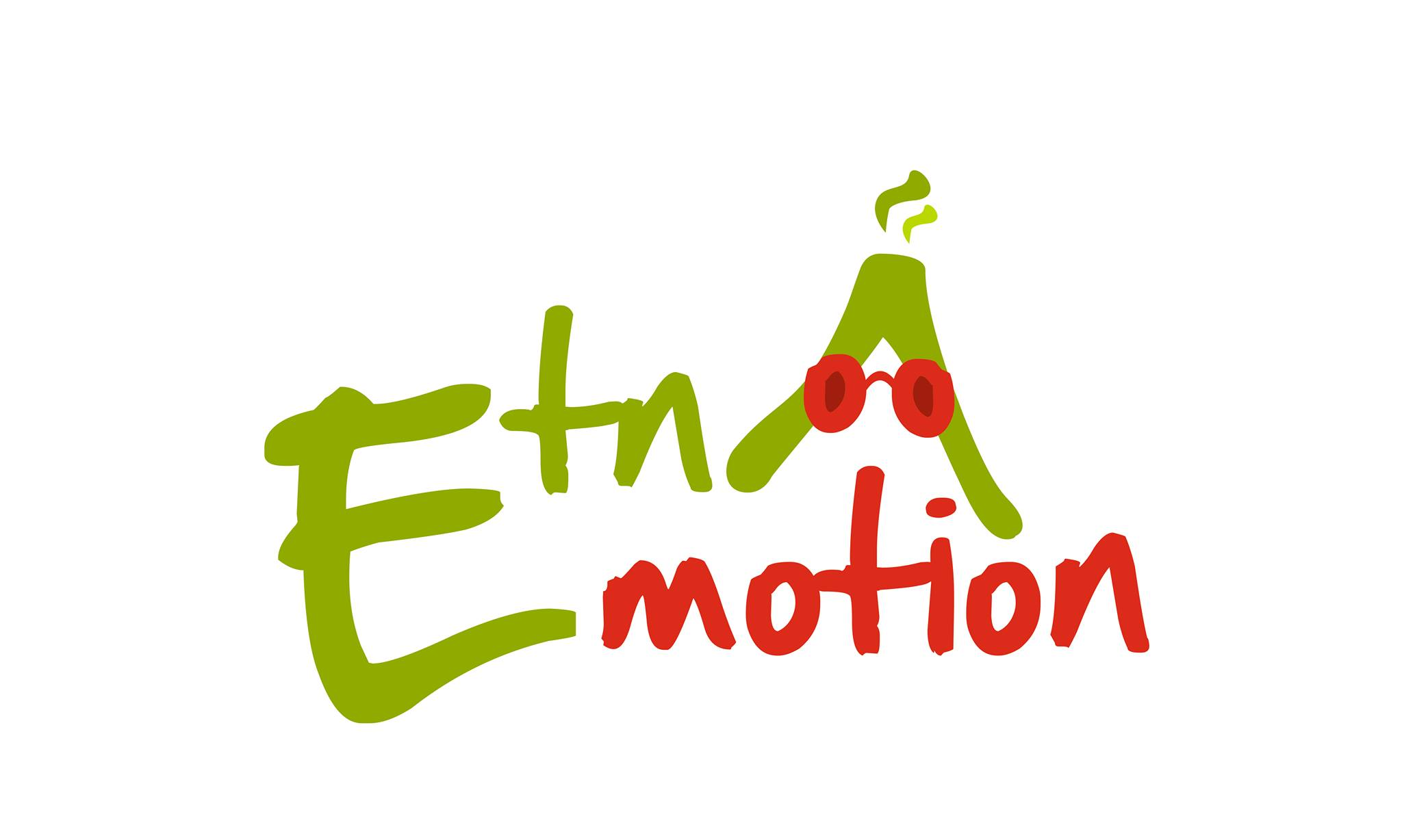 etna-emotion-tour-operator